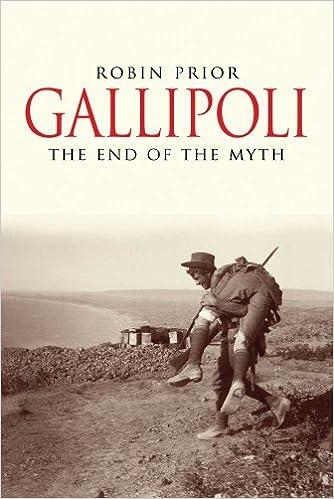 why did the gallipoli campaign fail essay