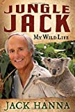 CU Jungle Jack: My Wild Life