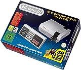 Nintendo Entertainment System NES Classic