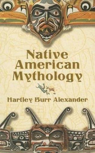 Native American Mythology ebook