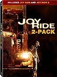 Joy Ride 2-Pack by 20th Century Fox