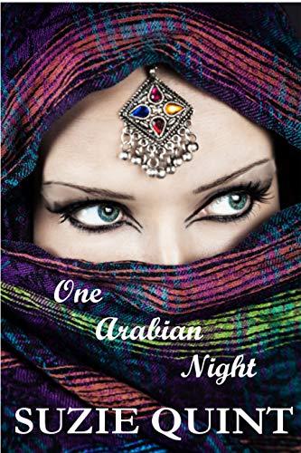 One Arabian Night]()