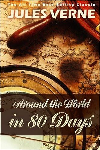 Around the world in 80 days jules verne 9781453600887 amazon around the world in 80 days jules verne 9781453600887 amazon books fandeluxe Gallery