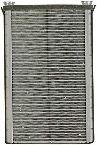 APDI 9010502 Hvac Heater Core