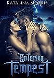 Entering Tempest: Paranormal Erotica (Element Erotica Book 1)