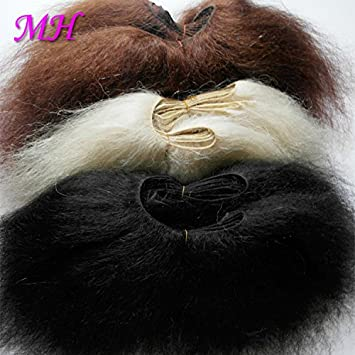 Amazon.com : Peracids ox hair dye hair extensions