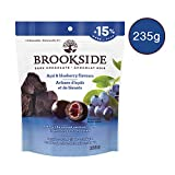 BROOKSIDE Dark Chocolate, Acai Blueberry, 235g