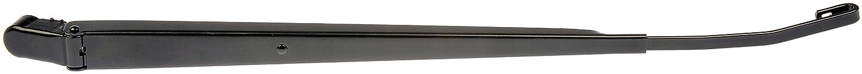 Dorman 42580 Wiper Arm Dorman - HELP DOR42580