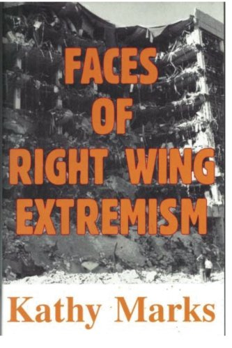 (Faces of Right Wing Extremism)