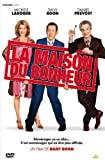 Dream House ( La Maison du bonheur ) [ NON-USA FORMAT, PAL, Reg.2 Import - France ]