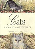 Cats Journal, Helen Exley, 1861872127