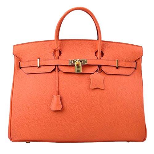 Hermes Handbags Birkin - 6