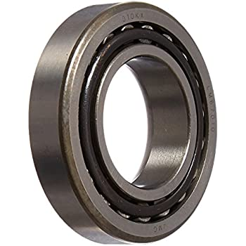 Husky 30815 Inner Bearing Cone and Cup