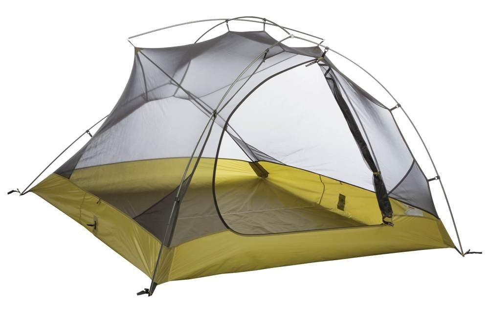 Amazon.com  Big Agnes Seedhouse SL 3 Person Tent Olive / Moss One Size  Expedition Tents  Sports u0026 Outdoors  sc 1 st  Amazon.com : north face tadpole tent - memphite.com