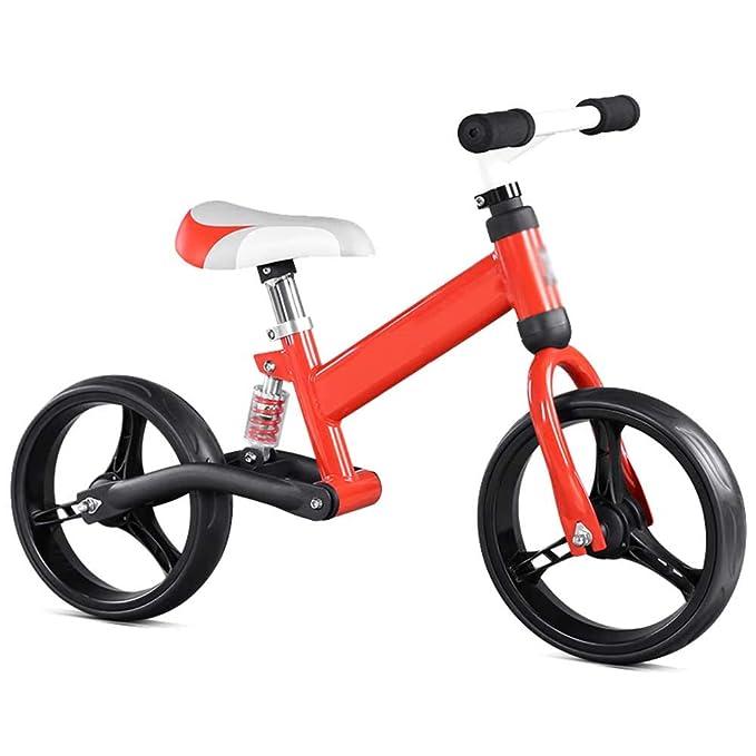 XRXX Bicicleta de Entrenamiento para Caminar Rueda de Silencio de ...