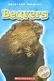 Beavers, Emily K. Green, 0531201368