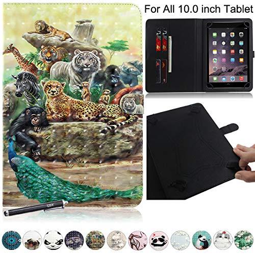 Universal 9 10 5 Tablet Newshine Colorful product image
