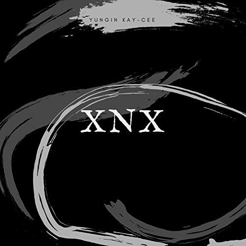 xnx - 6