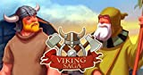Viking Saga: The Cursed Ring [Download]