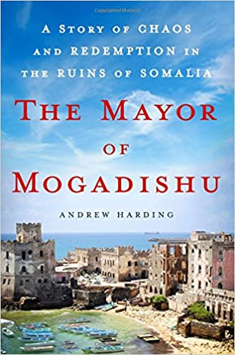 for real someone Mogadishu in Just looking
