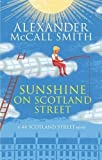 Sunshine on Scotland Street: 8 (44 Scotland Street)