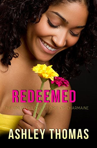 Search : Redeemed: The Unlikely Love Story of Charmaine