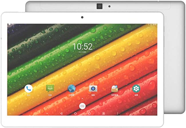 ALLDOCUBE M5 4G Tablet PC, 10.1 Pulgadas 2560x1600 JDI Screen ...