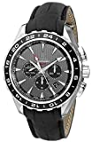 Omega Men's 231.13.44.52.06.001 Seamaster Teak Grey Dial Watch