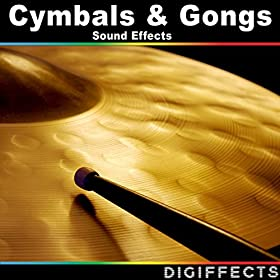 cymbal crash and roll version 4 digiffects sound effects library mp3 downloads. Black Bedroom Furniture Sets. Home Design Ideas