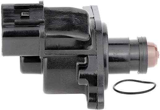 WVE by NTK 1S10365 Seat Heater Switch