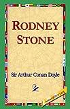 Rodney Stone, Arthur Conan Doyle, 1595404031