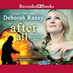 After All: Hanover Falls, Book 3 | Deborah Raney