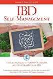 IBD Self-Management, Sunanda V. Kane, 160356005X