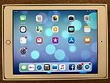Apple iPad Air 2 9.7-Inch, 32GB Tablet