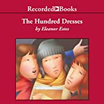 The Hundred Dresses | Eleanor Estes