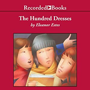 The Hundred Dresses Audiobook