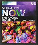 img - for Sexuality Now: Embracing Diversity book / textbook / text book