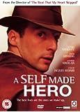A Self Made Hero [DVD] [1997]