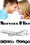 Nervous Flier
