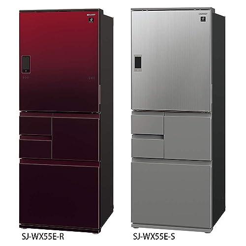 シャープ SJ-WX55E
