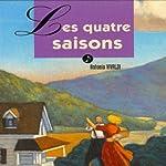 Les quatre saisons | Antonio Vivaldi