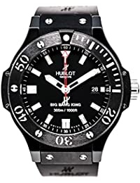 Big Bang King Diver automatic-self-wind mens Watch 312.CM.1120.RX (Certified Pre-owned)