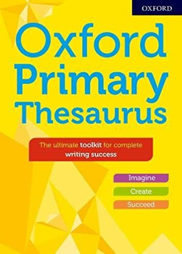 Unsexy thesaurus amazing