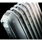 DeLonghi-V550715-Vento-Radiatore-Elettrico-ad-Olio-Colore-Bianco