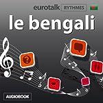 EuroTalk Rhythmes le bengali |  EuroTalk Ltd
