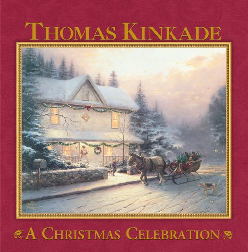 - A Christmas Celebration