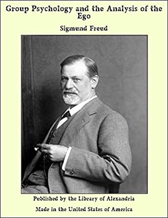 an analysis of the influence of sigmund freud in psychology The interpretation of dreams (german: die traumdeutung) is an 1899 book by the psychoanalyst sigmund freud, in which the author introduces his theory of the unconscious with respect to dream interpretation, and discusses what would later become the theory of the oedipus complex.