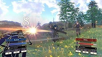 Fire Emblem: Three Houses - Collectors Edition: Amazon.es: Videojuegos