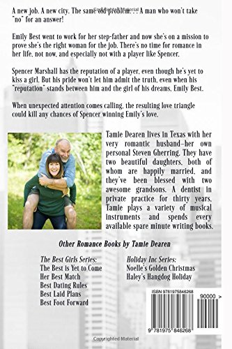 best dating rules book