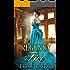Regency Romance: Regency Fire: A Historical Regency Romance Series (Book 2)